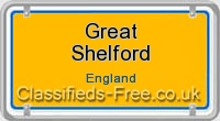Great Shelford board